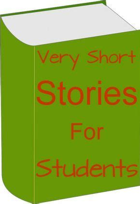 Creative Writing Story Starters For Middle School